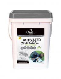 Activated Charcoal Powder 4kg Australia