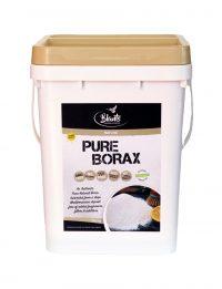 Natural Pure Borax 10kg Australia