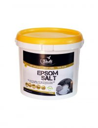 Buy Epsom Bath Salt, pure magnesium salts Australia online
