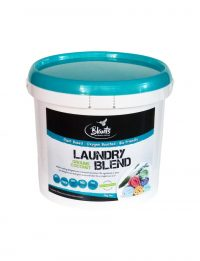 Natural Laundry Blend 4kg Australia