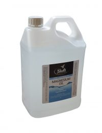 Buy Bulk Magnesium Oil wholesale 5 litre, Australia.