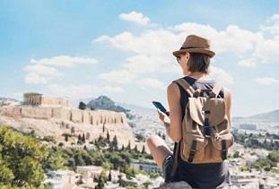 Magnesium Oil - your essential travel companion