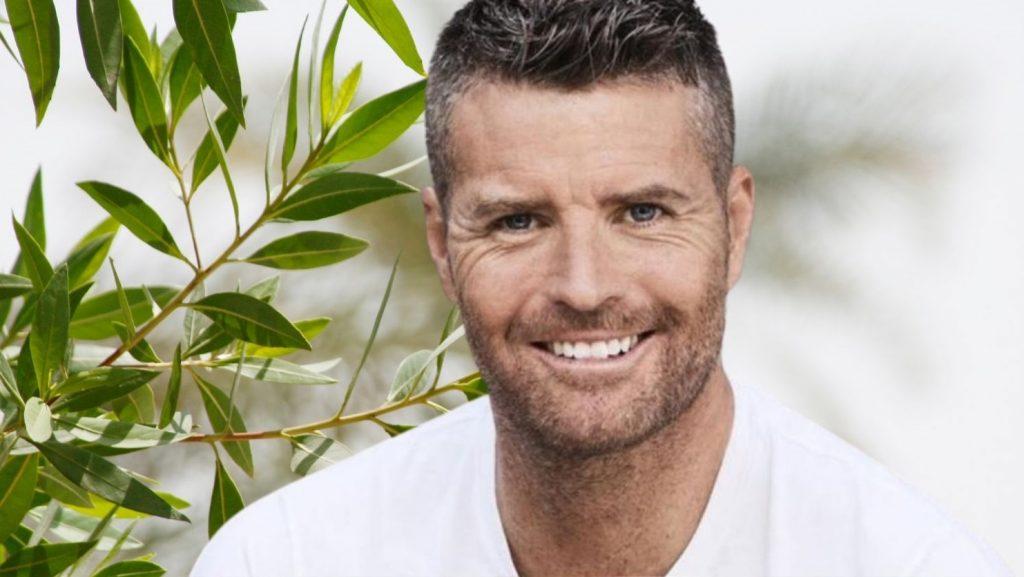 Pete Evans Natural Bath Salts with Essential Oils Online Australia