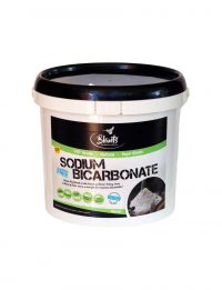 Natural Sodium Bicarbonate - 5kg Australia