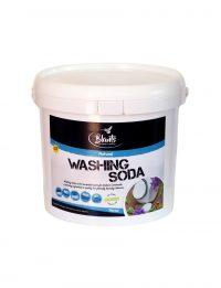 Natural Washing Soda 5kg