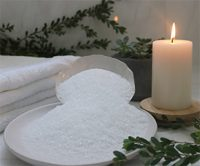Buy Epsom Salt bath salts in Australia, a natural remedy.